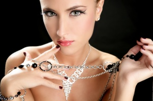 Learn the art of cosmetics - NYC & Chicago Makeup Classes