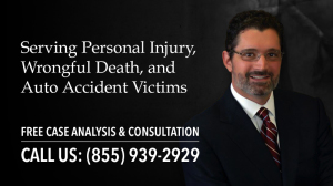 personal injury lawyer tampa, fl