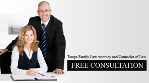 divorce attorneys in clearwater, fl