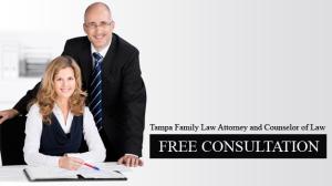 divorce attorneys in clearwater, fl