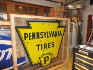 PA's best sign company